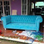 Kursi Sofa Tamu Modern Berkualitas